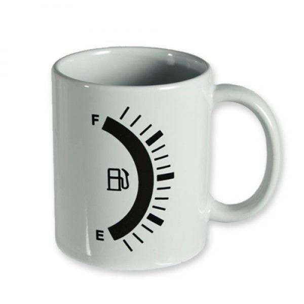 Taza de ceramica termica - Taza termica para cafe ...